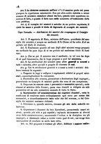 giornale/BVE0269728/1848/unico/00000020