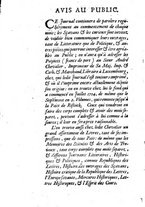 giornale/BVE0356949/1723/T.38/00000006