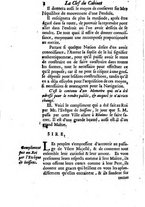 giornale/BVE0356949/1723/T.38/00000012