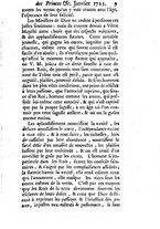 giornale/BVE0356949/1723/T.38/00000013