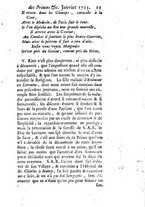 giornale/BVE0356949/1723/T.38/00000015