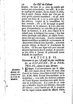 giornale/BVE0356949/1723/T.38/00000016
