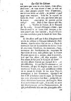 giornale/BVE0356949/1723/T.38/00000018
