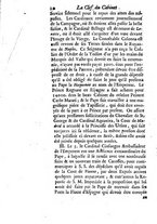 giornale/BVE0356949/1723/T.38/00000024