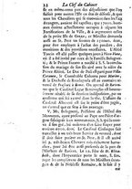 giornale/BVE0356949/1723/T.38/00000026
