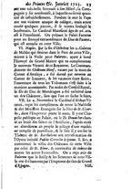 giornale/BVE0356949/1723/T.38/00000027