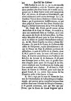 giornale/BVE0356949/1723/T.38/00000028