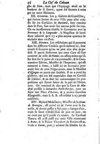 giornale/BVE0356949/1723/T.38/00000030