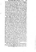 giornale/BVE0356949/1723/T.38/00000031
