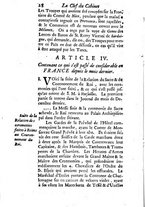 giornale/BVE0356949/1723/T.38/00000032
