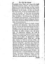 giornale/BVE0356949/1723/T.38/00000036