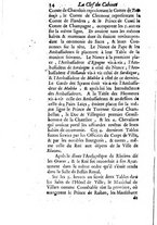 giornale/BVE0356949/1723/T.38/00000038