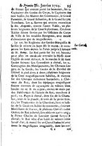 giornale/BVE0356949/1723/T.38/00000039