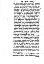 giornale/BVE0356949/1723/T.38/00000040