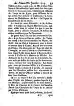 giornale/BVE0356949/1723/T.38/00000041