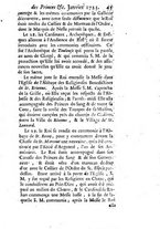 giornale/BVE0356949/1723/T.38/00000047