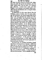 giornale/BVE0356949/1723/T.38/00000048