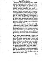 giornale/BVE0356949/1723/T.38/00000060