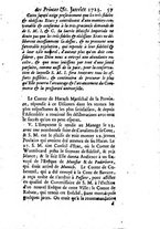 giornale/BVE0356949/1723/T.38/00000061
