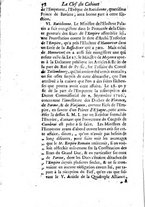 giornale/BVE0356949/1723/T.38/00000062