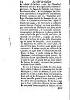 giornale/BVE0356949/1723/T.38/00000068