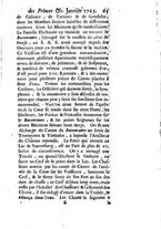 giornale/BVE0356949/1723/T.38/00000069