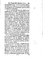 giornale/BVE0356949/1723/T.38/00000071