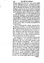 giornale/BVE0356949/1723/T.38/00000074