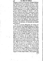 giornale/BVE0356949/1723/T.38/00000102