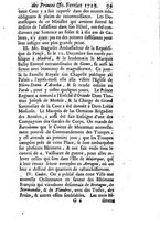giornale/BVE0356949/1723/T.38/00000103
