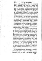 giornale/BVE0356949/1723/T.38/00000104