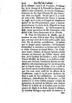 giornale/BVE0356949/1723/T.38/00000106