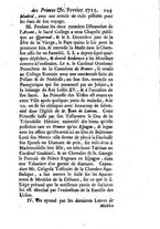 giornale/BVE0356949/1723/T.38/00000107