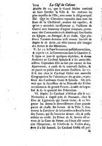 giornale/BVE0356949/1723/T.38/00000108