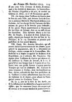 giornale/BVE0356949/1723/T.38/00000109
