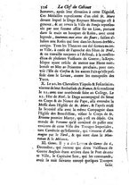 giornale/BVE0356949/1723/T.38/00000110