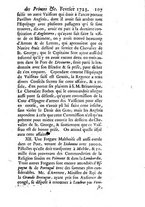 giornale/BVE0356949/1723/T.38/00000111