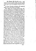 giornale/BVE0356949/1723/T.38/00000113