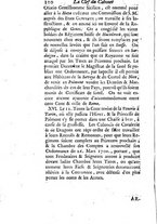 giornale/BVE0356949/1723/T.38/00000114