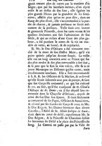 giornale/BVE0356949/1723/T.38/00000116