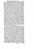 giornale/BVE0356949/1723/T.38/00000117