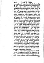 giornale/BVE0356949/1723/T.38/00000120