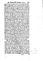 giornale/BVE0356949/1723/T.38/00000121