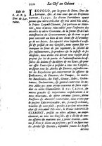 giornale/BVE0356949/1723/T.38/00000126