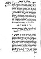 giornale/BVE0356949/1723/T.38/00000128