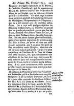 giornale/BVE0356949/1723/T.38/00000129