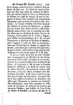 giornale/BVE0356949/1723/T.38/00000131