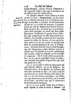 giornale/BVE0356949/1723/T.38/00000132