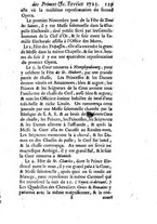 giornale/BVE0356949/1723/T.38/00000133