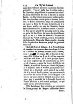 giornale/BVE0356949/1723/T.38/00000134